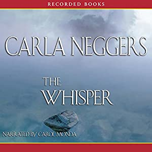 The Whisper Audiobook