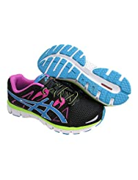 Asics Kids Gel-Blur 33 2.0 GS Running Shoes