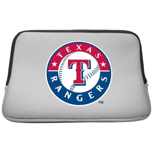 rangers-edition-156-mlb-laptop-sleeve