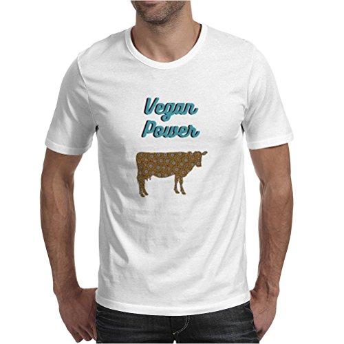 feel-vegan-power-food-exclusive-quality-t-shirt-for-damen-xs-shirt