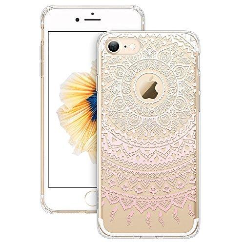 handyhüllen für iphone 7 bei amazon