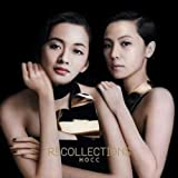 Recollections (CD + DVD) (通常版) ~ 何韻詩 (香港盤)