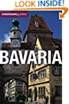Bavaria (Cadogan Guides)