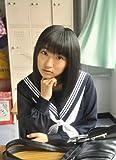 悠木碧1stフォトブック「タイトル未定」
