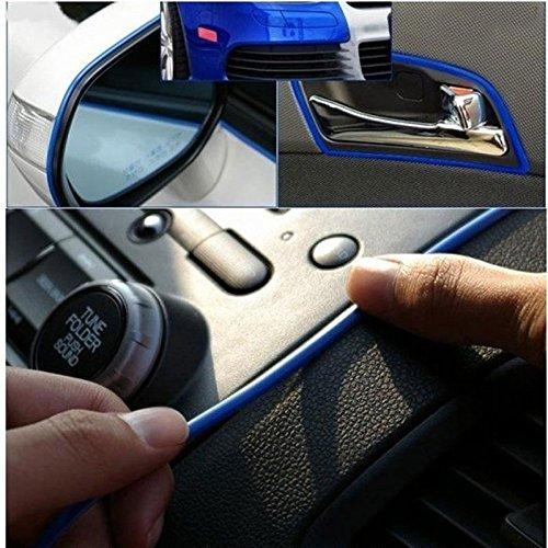 5m-car-auto-decoration-sticker-thread-indoor-patercar-interior-exterior-body-modify-decal-8-colors