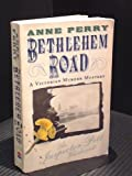 Bethlehem Road (0586215646) by Perry, Anne