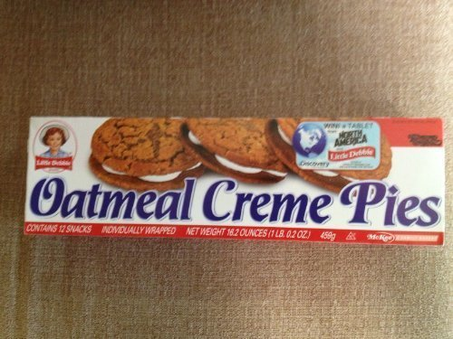 oatmeal-creme-pies-2-boxes-24-snacks-by-little-debbie