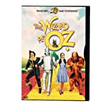 The Wizard of Oz ~ Judy Garland