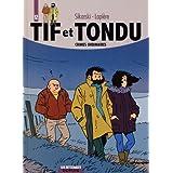 Tif et Tondu : l'int�grale, tome 12, Crimes Ordinairespar Denis Lapi�re