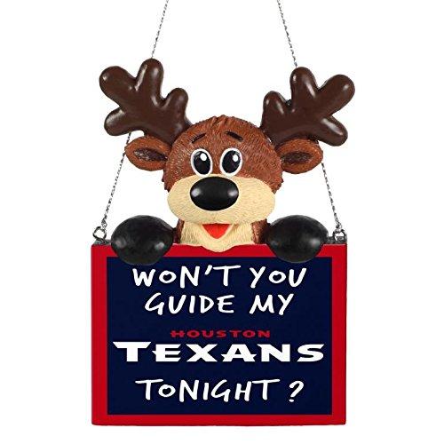 1000+ images about Houston texans on Pinterest   Texans ...  Texans Christmas Tree