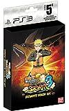 Naruto Ultimate Ninja Kit (PS3)