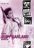 Judy Garland Show 2 [DVD] [Import]