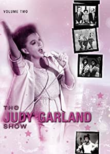 The Judy Garland Show Vol. 2