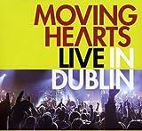 Live at Vicar Street Dublin by Moving Hearts