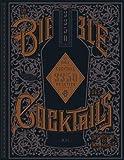 La Bible des 3 350 cocktails