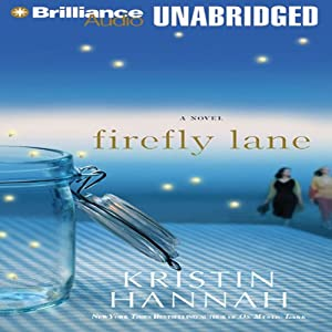 Firefly Lane Audiobook