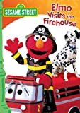 Movie - Sesame Street: Elmo Visits the Firehouse