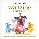 Classic FM - Waltzing Classics