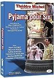 echange, troc Pyjama Pour Six