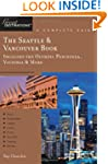 The Seattle & Vancouver Book, A Compl...
