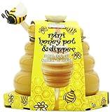 Joie Honey Pot and Dipper, Mini