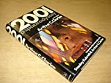 img - for 2001: a space odyssey: A novel, book / textbook / text book
