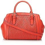 kate spade new york Mercer Isle Sloan Top Handle Bag