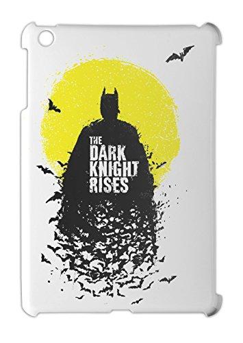 thr-dark-knight-rises-ipad-mini-ipad-mini-2-plastic-case