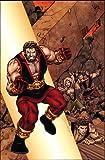 Hercules: Twilight of a God (Hercules (Marvel)) (0785135464) by Layton, Bob