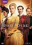 The Paradise: Season 2