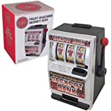 Global Gizmos Benross Mini Jackpot Bank