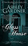The Glass House (Captain Lacey Regecy Mysteries) (Volume 3)