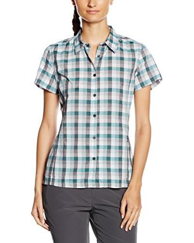 Salewa Camisa Mujer Renon Dry W