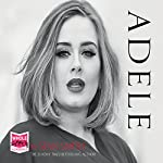 Adele | Sean Smith