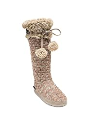 MUK LUKS Chanelle Women's Slipper