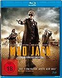 Mad Jack [Blu-ray]
