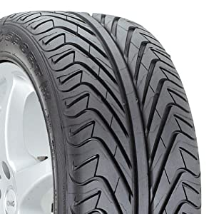 michelin pilot sport radial tire 245 45r18. Black Bedroom Furniture Sets. Home Design Ideas