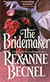 The Bridemaker