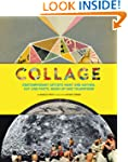 Collage: Contemporary Artists Hunt an...