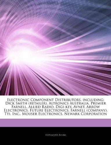 articles-on-electronic-component-distributors-including-dick-smith-retailer-altronics-australia-prem