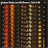 Graham Parker and the Rumour /  Stick to Me