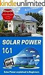 Solar Power: Solar Power 101 - Solar...