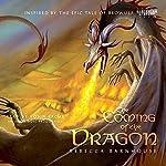 The Coming of the Dragon | Rebecca Barnhouse