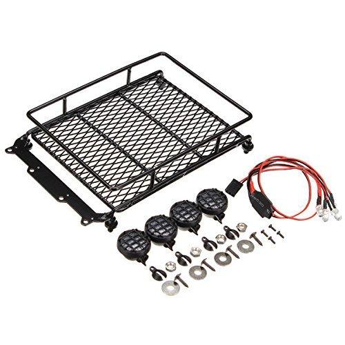 paleo-metallo-auto-austar-led-telaio-ax-513-per-rc-auto