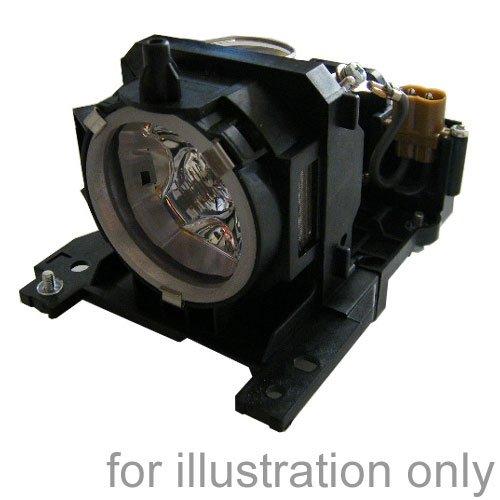 SUPERLAMPS Ersatzlampe für SMART BOARD 20-01175-20 SMART BOARD, 885i, 680ix 685ix 885ix 685ix, UNIFI, (UX60, UNIFI UX60 UX60,