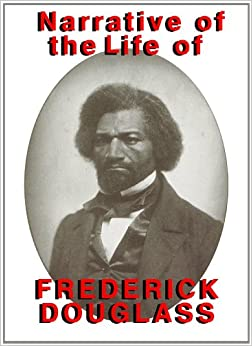 Frederick Douglass Begins to Understand Slavery