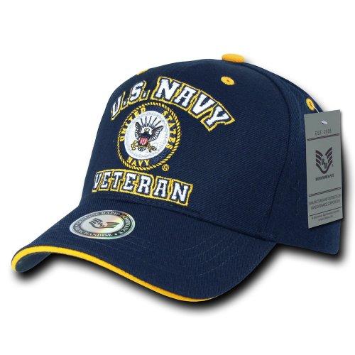 rapiddominance-veterans-cap-navy