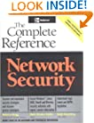 Network Security: The Complete Reference