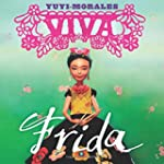 Viva Frida