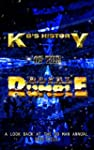 KB's History of the Royal Rumble